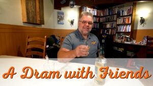 We talk about faith, family, food and fun!