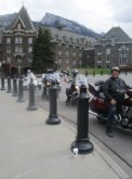 Men's Ride of Mercy with Jeff Cavins